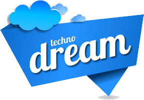 Technodream logo